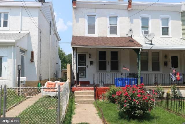 392 Ripka Street, PHILADELPHIA, PA 19128 (#PAPH2015052) :: Charis Realty Group