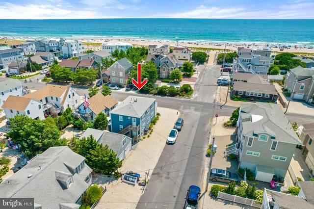 2500 Atlantic, LONG BEACH TOWNSHIP, NJ 08008 (#NJOC2001516) :: Teal Clise Group
