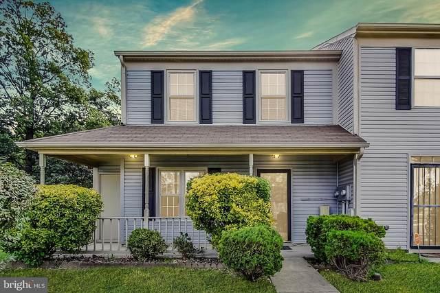 11901 Homestead Place, WALDORF, MD 20601 (#MDCH2001906) :: Colgan Real Estate