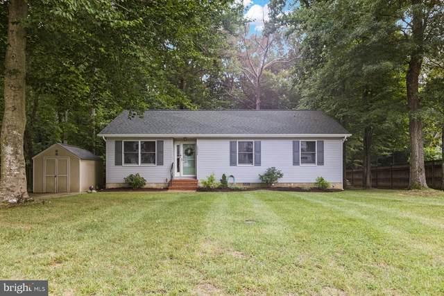 20734 Wolftrap Street, LEXINGTON PARK, MD 20653 (#MDSM2001020) :: Jim Bass Group of Real Estate Teams, LLC
