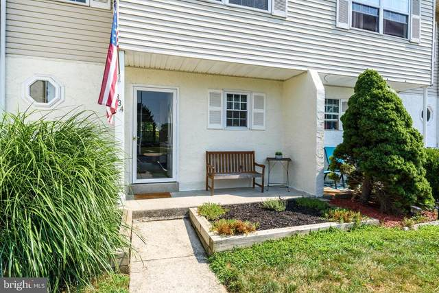 334 Carlyn Court, DOWNINGTOWN, PA 19335 (#PACT2004012) :: Linda Dale Real Estate Experts