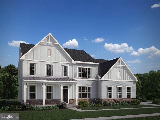 12212 Fawn Lake Parkway, SPOTSYLVANIA, VA 22551 (#VASP2001478) :: Realty Executives Premier
