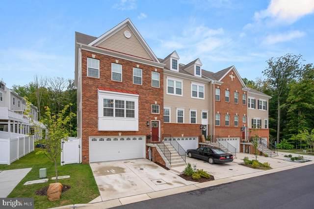 1505 Witchhazel Circle, GAMBRILLS, MD 21054 (#MDAA2005168) :: Crossman & Co. Real Estate