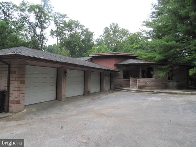 430 Berwyn Baptist Road, BERWYN, PA 19312 (#PACT2004028) :: Colgan Real Estate
