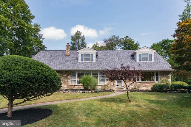 7608 Seminole Avenue, ELKINS PARK, PA 19027 (#PAMC2005980) :: Linda Dale Real Estate Experts