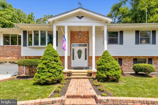 12070 Budds Creek Road, CHARLOTTE HALL, MD 20622 (#MDCH2001934) :: Crossman & Co. Real Estate