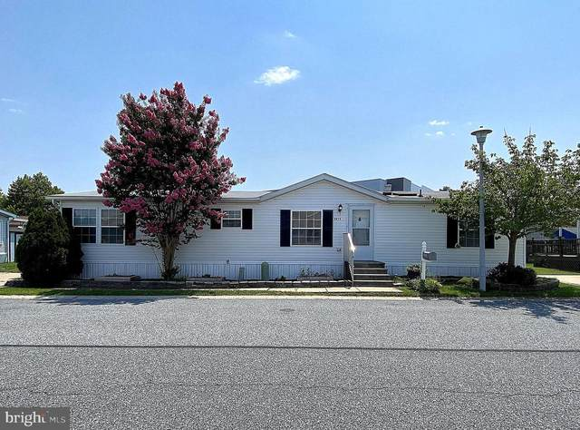 3213 Everlasting Lane, MIDDLE RIVER, MD 21220 (#MDBC2005656) :: Century 21 Dale Realty Co