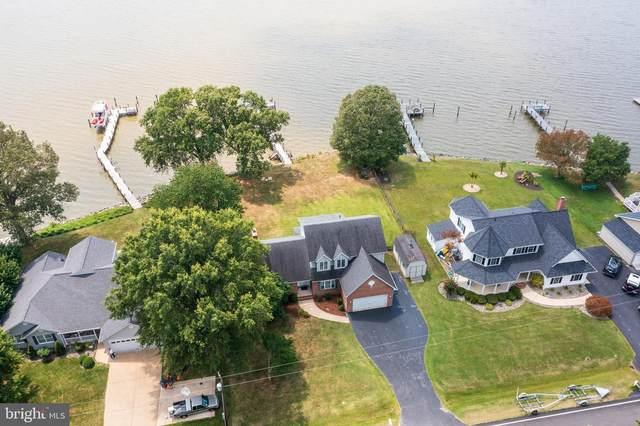 35285 Army Navy Drive, MECHANICSVILLE, MD 20659 (MLS #MDSM2001036) :: Maryland Shore Living | Benson & Mangold Real Estate
