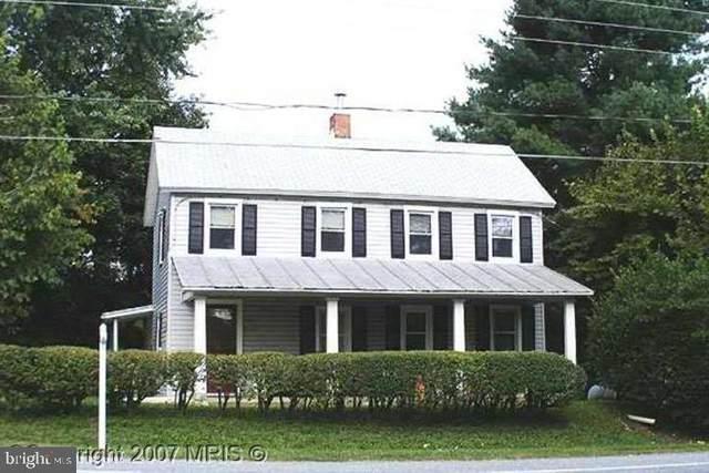 4044 Federal Hill Road, JARRETTSVILLE, MD 21084 (#MDHR2001990) :: VSells & Associates of Compass