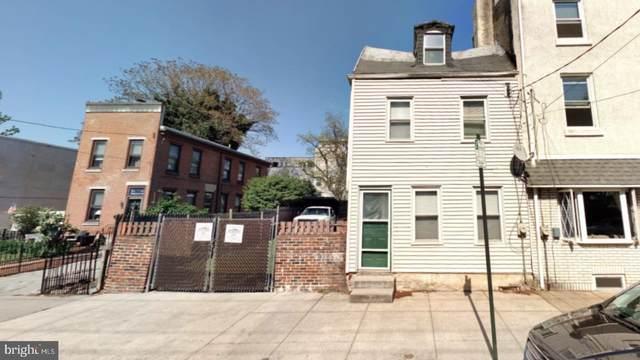 1225 Marlborough Street, PHILADELPHIA, PA 19125 (#PAPH2015280) :: Ramus Realty Group