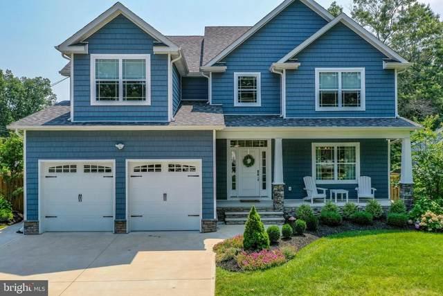 1157 Hawser Avenue, MANAHAWKIN, NJ 08050 (#NJOC2001544) :: Colgan Real Estate