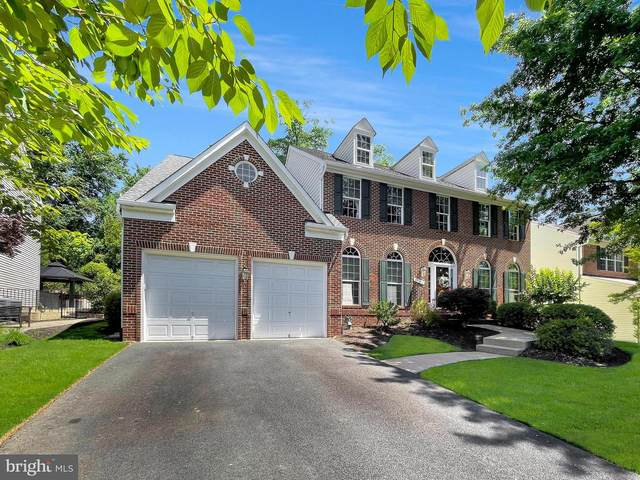 47394 Halcyon Place, STERLING, VA 20165 (#VALO2004666) :: Peter Knapp Realty Group