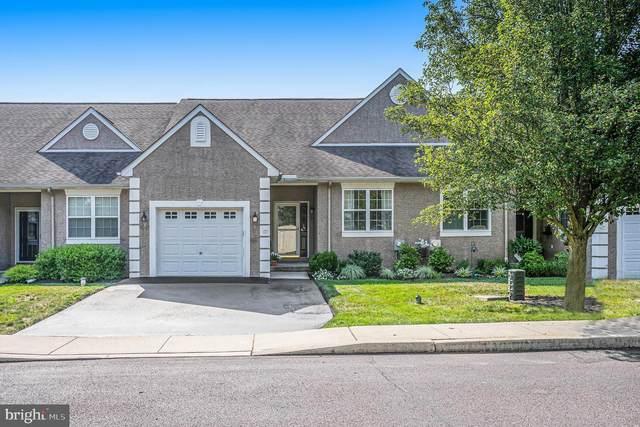 355 Apian Way, COLLEGEVILLE, PA 19426 (#PAMC2006012) :: Linda Dale Real Estate Experts