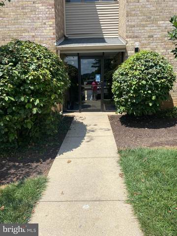 10596 Twin Rivers Road F-2, COLUMBIA, MD 21044 (#MDHW2002742) :: Ultimate Selling Team