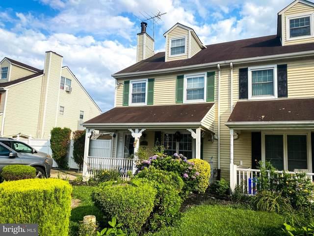 10119 Wilbur Street, PHILADELPHIA, PA 19116 (#PAPH2015380) :: Charis Realty Group