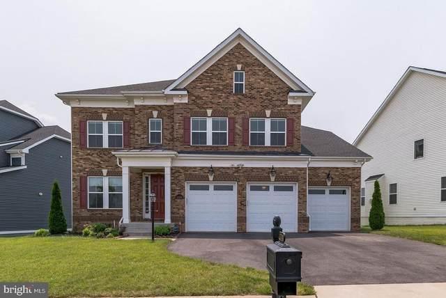 23700 Kilkerran Drive, ALDIE, VA 20105 (#VALO2004686) :: The Schiff Home Team