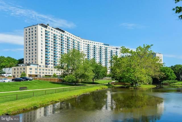 10500 Rockville #314, ROCKVILLE, MD 20852 (#MDMC2008446) :: Erik Hoferer & Associates