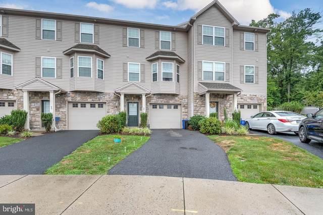 55 Crooked Drive, ENOLA, PA 17025 (#PACB2001748) :: The Joy Daniels Real Estate Group