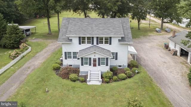 621 Main Avenue, VINELAND, NJ 08360 (#NJAC2000576) :: Rowack Real Estate Team