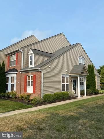 301 Leontyne Place, EASTON, MD 21601 (#MDTA2000438) :: Keller Williams Flagship of Maryland
