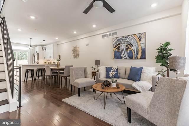 1453 N Myrtlewood Street, PHILADELPHIA, PA 19121 (#PAPH2015422) :: Linda Dale Real Estate Experts