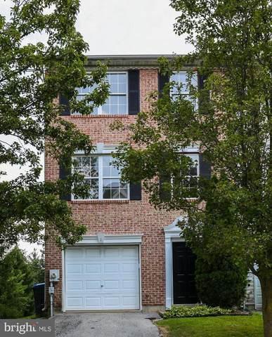 1 Emandan Lane, HOCKESSIN, DE 19707 (#DENC2003614) :: The Charles Graef Home Selling Team
