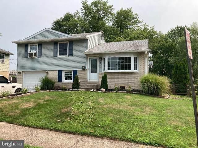 571 Edgemont Avenue, LANSDALE, PA 19446 (#PAMC2006078) :: Linda Dale Real Estate Experts