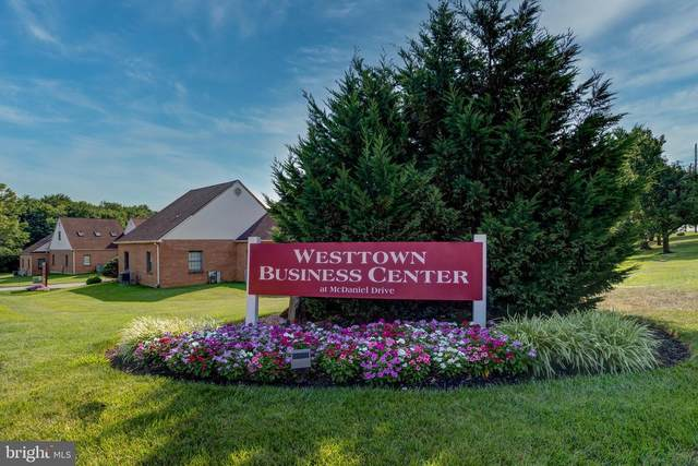 1516 Mcdaniel Drive, WEST CHESTER, PA 19380 (#PACT2004110) :: ExecuHome Realty