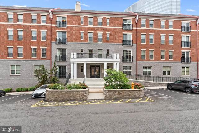 700 Commodore Court #2713, PHILADELPHIA, PA 19146 (#PAPH2015592) :: Linda Dale Real Estate Experts