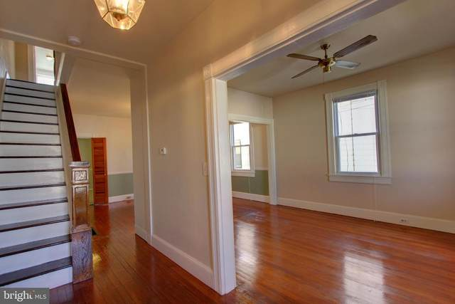78 Mellor Avenue, CATONSVILLE, MD 21228 (#MDBC2005816) :: New Home Team of Maryland
