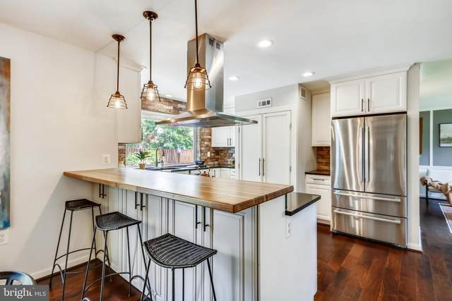 1604 Concord Place, ALEXANDRIA, VA 22308 (#VAFX2011804) :: Colgan Real Estate