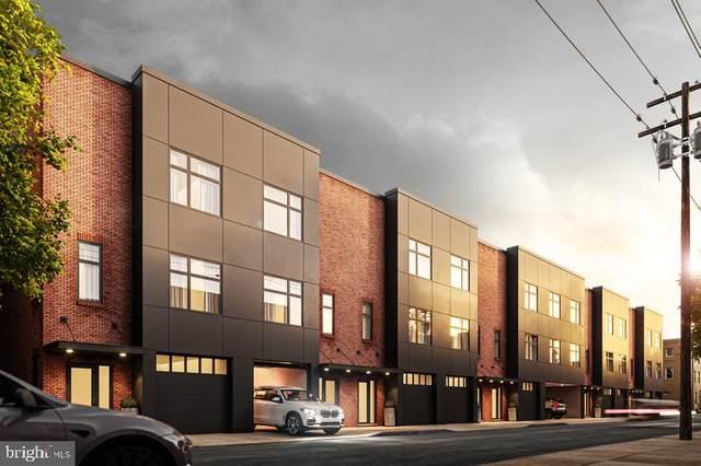 2828 Salmon Street, PHILADELPHIA, PA 19134 (#PAPH2015662) :: Charis Realty Group
