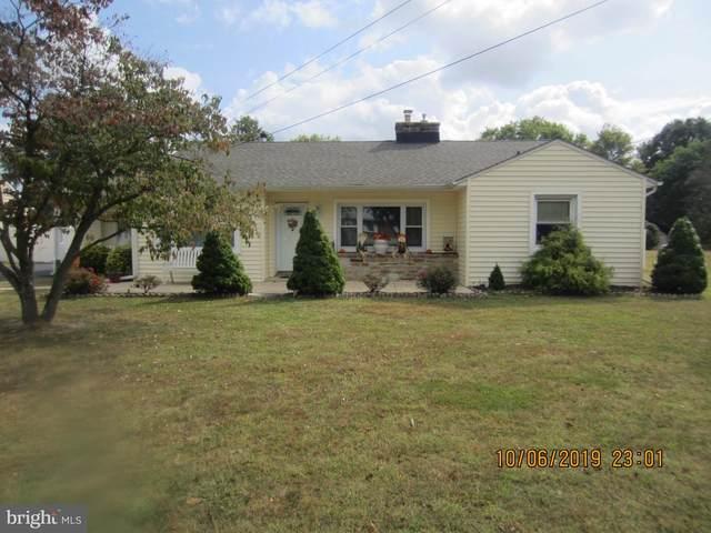 13 Brookfield Road, PASADENA, MD 21122 (#MDAA2005324) :: Betsher and Associates Realtors