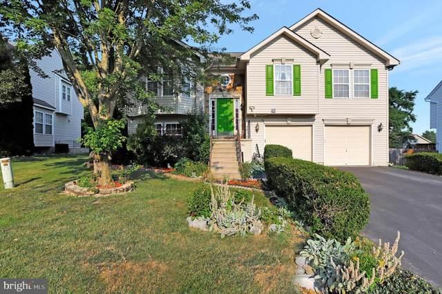 15069 Stone Ridge Road, GREENCASTLE, PA 17225 (#PAFL2001182) :: The Craig Hartranft Team, Berkshire Hathaway Homesale Realty