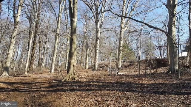 117 Mercer Mill Road, LANDENBERG, PA 19350 (#PACT2004152) :: LoCoMusings