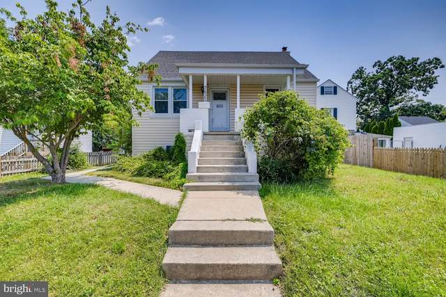 7825 Highpoint Road, BALTIMORE, MD 21234 (#MDBC2005858) :: The Schiff Home Team