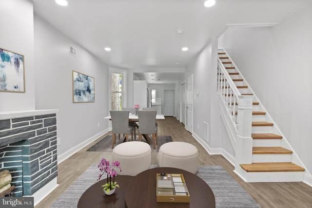 5649 Addison Street, PHILADELPHIA, PA 19143 (#PAPH2015772) :: Linda Dale Real Estate Experts