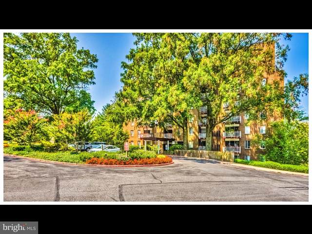 10850 Green Mountain Circle #213, COLUMBIA, MD 21044 (#MDHW2002804) :: The Maryland Group of Long & Foster Real Estate