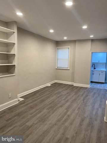 5651 Appletree Street, PHILADELPHIA, PA 19139 (#PAPH2015840) :: Linda Dale Real Estate Experts