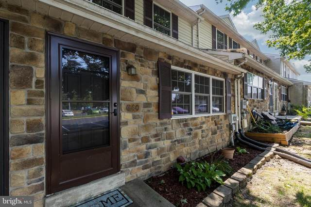 640 Lancaster Court, DOWNINGTOWN, PA 19335 (#PACT2004196) :: VSells & Associates of Compass