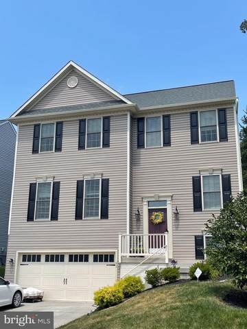 92 Clarence Avenue, SEVERNA PARK, MD 21146 (#MDAA2005416) :: ExecuHome Realty
