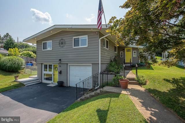 116 Valley Green Drive, ASTON, PA 19014 (#PADE2004040) :: Linda Dale Real Estate Experts
