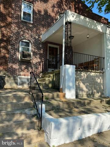 1015 Edgemore Road, PHILADELPHIA, PA 19151 (#PAPH2015942) :: Blackwell Real Estate