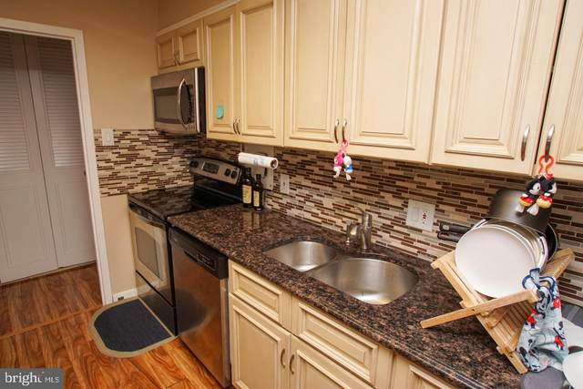 1001 City Avenue Wb116, WYNNEWOOD, PA 19096 (#PAMC2006232) :: Linda Dale Real Estate Experts