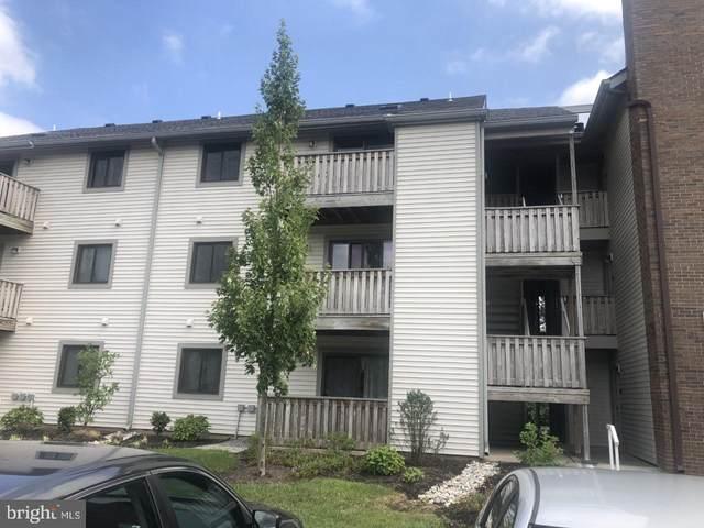 1315 Ravens Crest Drive, PLAINSBORO, NJ 08536 (#NJMX2000414) :: Ramus Realty Group