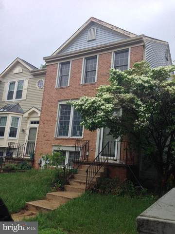2106 Commodore Court, ODENTON, MD 21113 (#MDAA2005462) :: New Home Team of Maryland