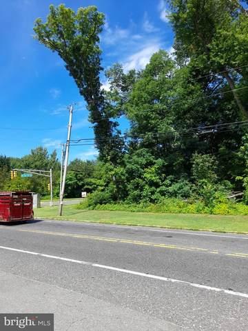 795 Fox Run Rd, SEWELL, NJ 08096 (#NJGL2002556) :: New Home Team of Maryland