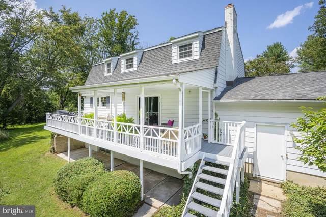 1015 W Church Road, NEWARK, DE 19711 (MLS #DENC2003726) :: Maryland Shore Living   Benson & Mangold Real Estate
