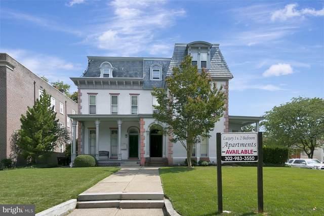 1401-1403 Delaware Avenue, WILMINGTON, DE 19806 (#DENC2003746) :: The John Kriza Team