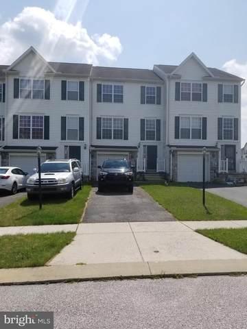 1196 Ledge Drive, YORK, PA 17408 (#PAYK2003424) :: The Joy Daniels Real Estate Group